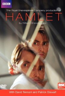 a discussion of the extent of madness portrayed in hamlet Struggling with themes such as madness in william shakespeare's hamlet we've got the quick and easy lowdown on it here.