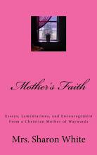 mothersfaith