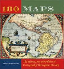 100 Maps