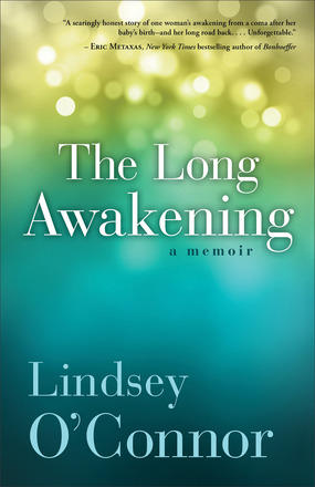 The Long Awakening