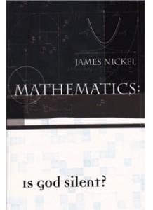mathematics-is-god-silent