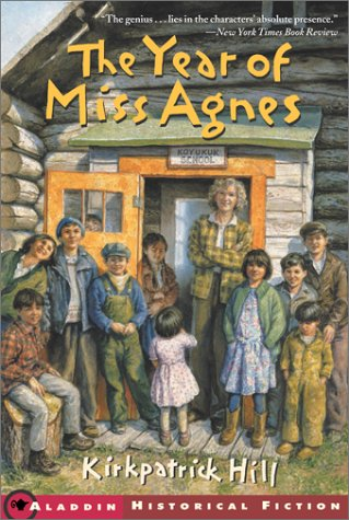 the_year_of_miss_agnes