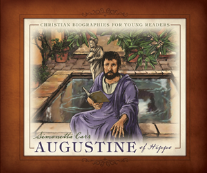 Augustine-Carr
