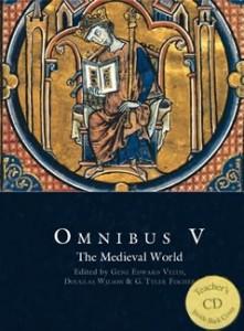 Omnibus V