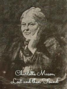 charlotte mason 2