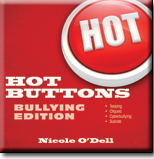 hotbuttonsbullying