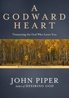 a godward heart