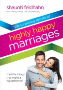surprising secrets of happy marriage