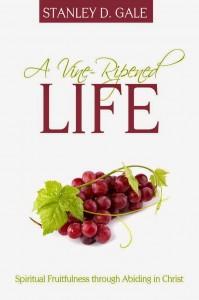 a vine ripened life