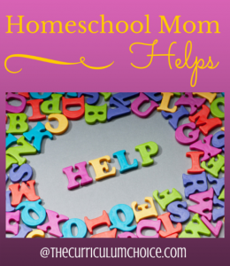 HomeschoolMomHelps-500x576
