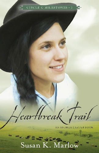 Heartbreak Trail (324x500)