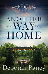 another-way-home