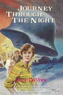 Journey Through the Night-rgb