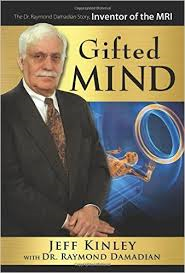gifted mind damadian