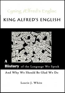 King Alfreds English