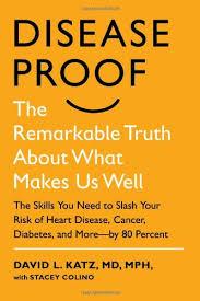 disease-proof