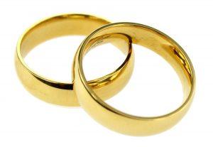 wedding-rings 2 creative commons