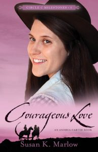 Courageous_Love