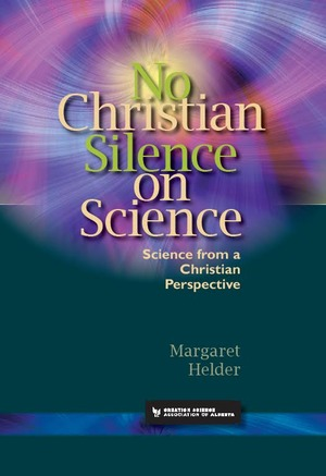 No Christian Silence on Science