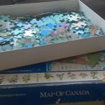 Learning by Puzzling